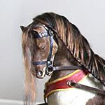 rocking_horse_4