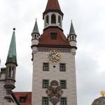 Spilzeugmuseum