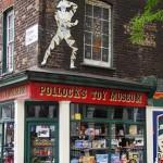 pollocks_toymuseum