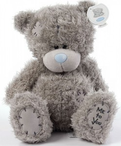 teddy44_enl
