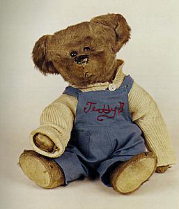 teddy_npg