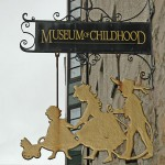 440px-Museum_of_childhood_edinburgh