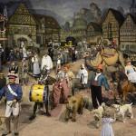 Sonneberg_Spielzeugmuseum_Thueringer_Kirmes