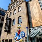 fassade_spielzeugmuseum